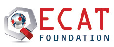 ECAT FOUNDATION